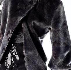 fashion_fur