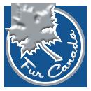 furcanada-logo