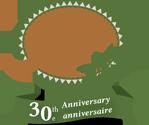logo_FIC_30