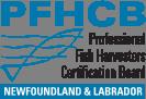 PFHCB