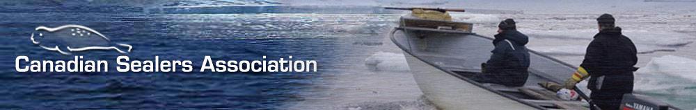 Canadian Sealers Association