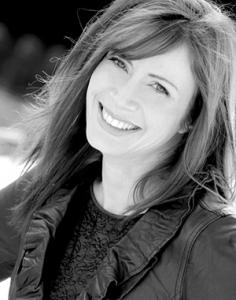 Tracy Hayley
