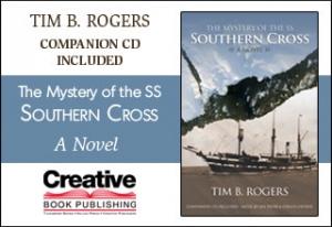 Creative Book Publishing