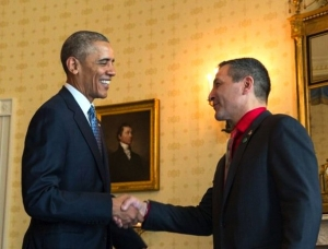Obama_TooToo