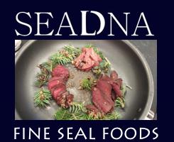 seadna_adsidebar