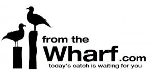 wharffrom_logo