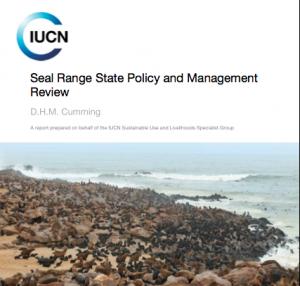 ucin-report-2016