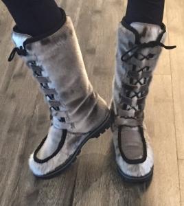 boots-naturalboutique